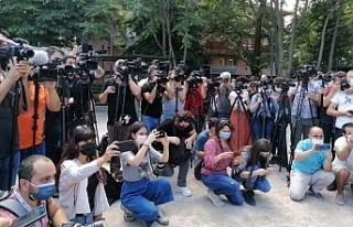 Haziran'da 87 gazeteci bin 670 yıl hapis istemiyle...