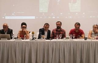 HDP'den Van'da Panel: 'AKP ve MHP insanları...