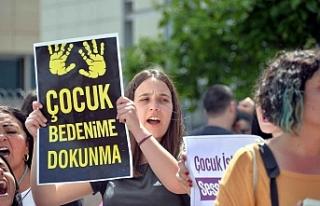 HDP Kadın Meclisi: İstismarı meşrulaştıran 'somut...