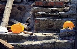 İSİG: Haziran'da 173 işçi hayatını kaybetti