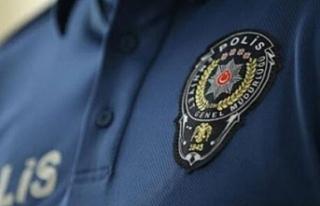 İstismar faili polisten savunma: Hayalperest bir...