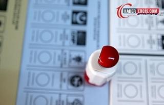 Seçim Anketi: Cumhur İttifakı eriyor, muhalefet...