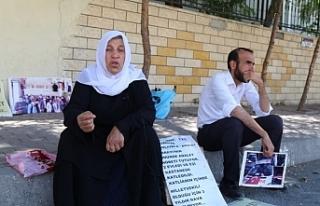Şenyaşar ailesi: AKP'li Yıldız hakkında...