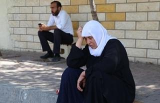 Şenyaşar Ailesi: Zulümkarların sonu yakındır