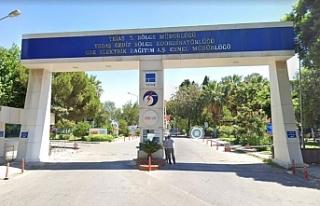 Türkiye Elektrik İletim A.Ş özelleştirme kapsamına...