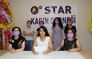 Van'da İstanbul Sözleşmesi için imzaya açılan...