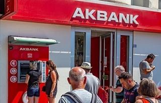 Yazılımcı Sedat Kapanoğlu yanıtladı: Akbank'taki...