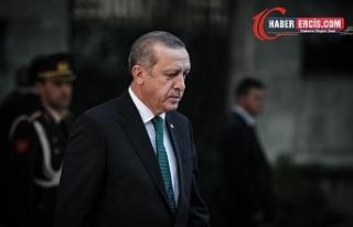 Ağustos 2021 raporu: AKP Meclis çoğunluğunu alamayabilir