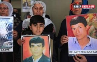 Annesi 16 yaşında kaçırılan Mehmet Zeki Akyıldız'ı...