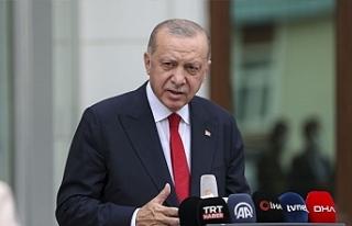 İrfan Aktan: Erdoğan, Kürt siyasetinin aktörleriyle...