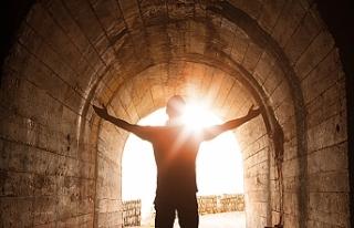 Karpal tünel sendromu nedir? Belirtileri ve tedavi...