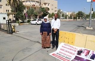 Şenyaşar ailesi: Katliamdan 290 AKP milletvekili...