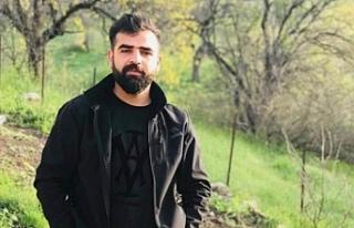 Sınır ihlali yapan İran askerleri bir genci katletti