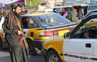 Taliban: Afganistan demokrasiyle değil şeriatla...
