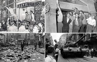 6-7 Eylül üzerinden 66 yıl geçti: İktidarın...