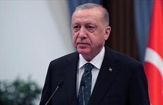 Anket: En beğenilen siyasetçi kim? Erdoğan'ı...