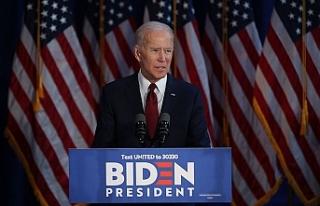 Biden, Obama ve Trump'ın Kürtlere ihanet politikasını...