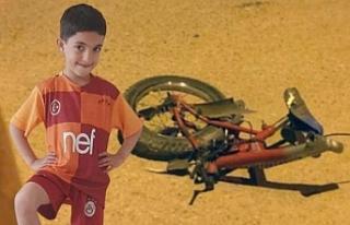 """""""Çocuk yararını gözetmeyen kararlar Kürt..."""