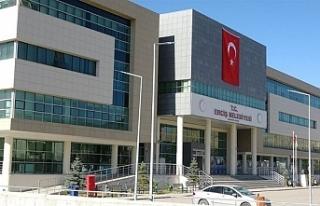 Erciş Belediyesi kayyımı, çöp toplamamak için...
