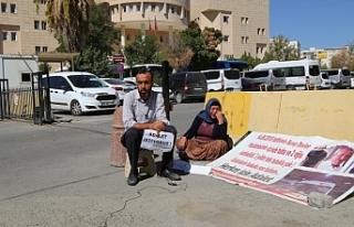 Ferit Şenyaşar 'kalaşnikoflu' şahsı sordu