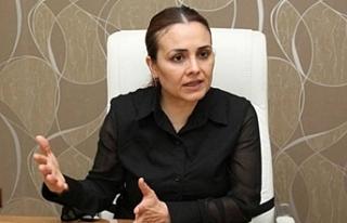 Leyla Güven'in avukatı: Dün Kürtçeye bugün...