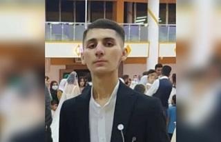 Mardin'de 5 gündür haber alınamayan çocuk ölü...