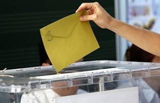 MetroPoll anketi: Hangi seçmen kitlesi sandıktan...