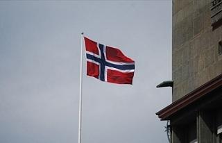 Norveç'te bir ilk: İki Kürt milletvekili parlamentoya...