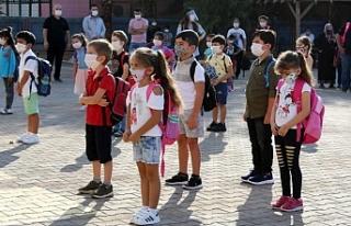 Okulların açılmasına 2 gün kaldı, veliler endişeli