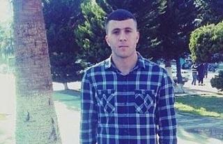 Polisin öldürdüğü Sedat Baran için AYM'ye...