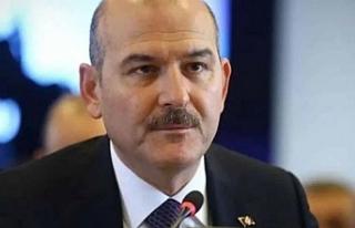 SGK'daki 1 milyar liralık usulsüzlükte Süleyman...