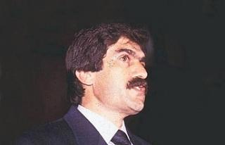 Sincar cinayetinde 28 yıl: Tüm belgeler devlet arşivinde