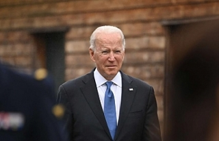 The Times: Biden, SDG'ye Suriye'de kalma...