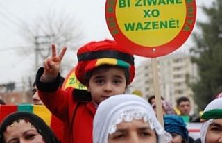 Van ARSİSA'dan Kürtçe dil kurslarına kayıt...
