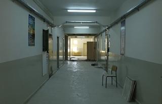 Van'da 800 öğrenci açıkta kaldı