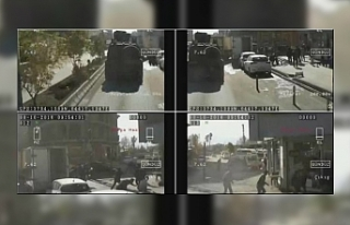 4 kişinin faili dışarıda, adalet yerinde sayıyor
