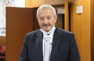 Birdal: CHP'nin Kürt sorununda sabıkaları var,...
