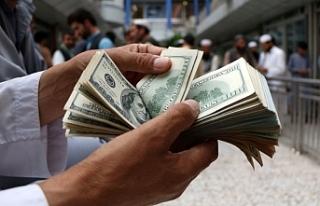 Dolar/TL tüm zamanların zirvesini gördü
