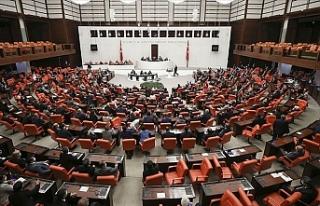 Kurtulan'dan AKP'li vekilin işkence yok iddiasına:...