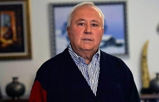 MİT eski yetkilisi Öneş'ten 'siyasi cinayetler'...