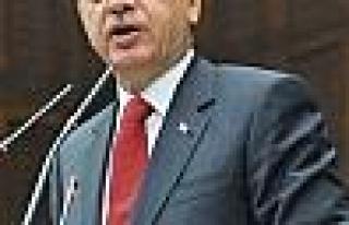 Başbakan Erdoğan Balıkesir'i Ve Balıkesirspor'u...