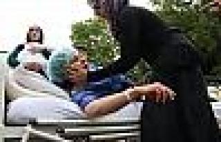 İki Hastane Arasında Yatak Krizi Çıktı