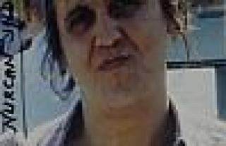 Kayıp Kadından 3 Haftadır Haber Alınamıyor