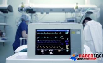 Yapay Zeka Ağır Hastaların Kalan Ömürlerini Ölçüyor