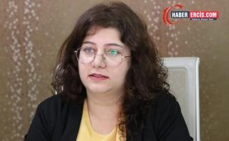 Kronik hastalığı bulunan tutuklu Özalp Belediyesi Eşbaşkanı Örenci tahliye edilmedi