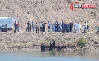 Kayıp Pınar'ın ırmakta cansız bedeni bulundu; 5 kişi gözaltına alındı