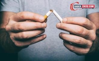 Tütün mamullerinden 10 yılda 303 milyar TL vergi alındı