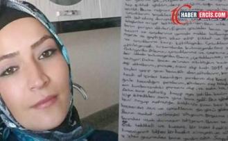 Van'da Şehriban'ı katleden zanlının yeniden yargılandığı dava Ekim'de görülecek