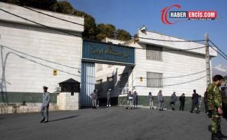 İran'da 10 günde 32 Kürt genci tutuklandı