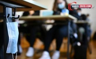 MEB'den yüz yüze eğitime ilişkin açıklama